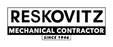Reskovitz Mechanical Contractor